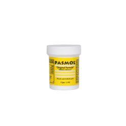 PASMOL ORIGINAL 2oz