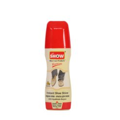 SHOW LIQ SHINE COLOURLESS 75ml