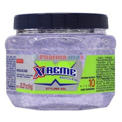 Xtreme Gel Clear 35.27oz