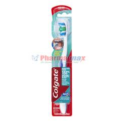 Colgate 360 ToothBbush Clean Medium