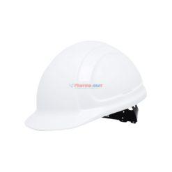 STANLEY HARD HAT RST-62015