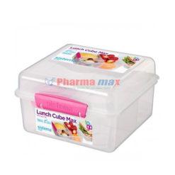 Sistema Lunch Cube Max 67.6oz